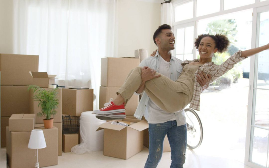 Saskatoon Home Insurance: Our First Time Buyer's Guide